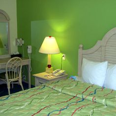 Green Paint   Green Home Interior Paint Color Ideas   Home Design Gallery