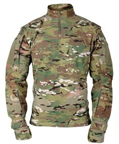 Hahn's Survival Tactical & Camping Store for Military, Army Surplus Tactical Wear, Tactical Life, Tactical Clothing, Tactical Survival, Tactical Jacket, Survival Gear, Combat Shirt, Combat Gear, Edc