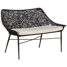 Great Outdoor Sofa From John Lewis