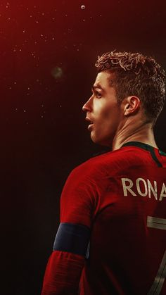 Cristiano Ronaldo the captain of Portugal # football Cristiano Ronaldo Portugal, Real Madrid Cristiano Ronaldo, Cristiano Jr, Cristiano Ronaldo Wallpapers, Ronaldo Football, Cristiano Ronaldo Juventus, Messi And Ronaldo, Juventus Fc, Sport Football