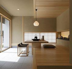 New kitchen interior design green woods 61 Ideas