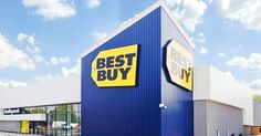 Best Buy 1-Day Only Holiday Tech Event & Top 20 Tech Picks