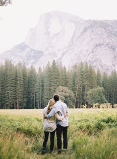 of all the beautiful adventures the world has to offer, the one with your significant other is the most breathtaking of all. Engagement Photography, Engagement Photos, Couple Photography, Wedding Engagement, Wedding Photography, Photography Poses, Love Is All, Couple Pictures, Family Photos