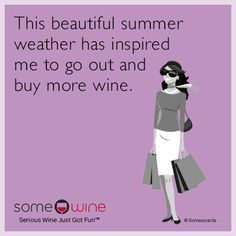 Wine Wednesday, Wine Time, Inspire Me, Going Out, Funny, Inspiration, Beautiful, Biblical Inspiration, Ha Ha