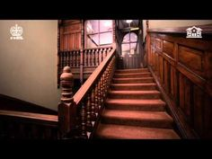 Palmers Lodge - Swiss Cottage video tour
