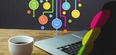 UX a SEO – doświadczenie użytkownika ma znaczenie! | Przedsiębiorcza