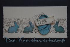 http://de.dawanda.com/product/77193311-Osterkarte---Vintage