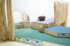 "Skandinavisch Schulen Bilder: Kita ""Kristiansand"""