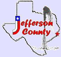 Jefferson County Historical Commission
