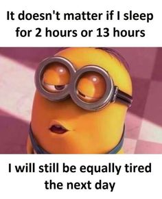 #fibromyalgia Funny Picture Quotes, Funny Pictures, Funny Quotes, Life Quotes, Quotes Quotes, Minion Meme, Minions Quotes, Happy Kiss Day, Practice Quotes