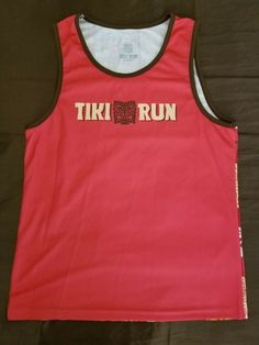 Mens Activewear, Active Wear, Tank Man, Im Not Perfect, Athletic, Running, Tank Tops, Model, Red
