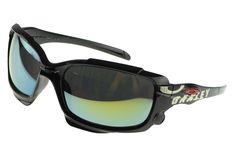 #Oakley #Sunglasses #Outlet t Cheap Oakley Sunglasses Outlet on sale,only $19.99 #Cheap #Eyewear #Discoun #oakleysunglasses #Glasses #Christmas Gifts #Fashion #Polarized #Women for Men #Aviators #design   Oakley Monster Dog Sunglasses A074