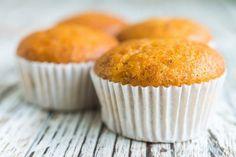 Muffins aux Daims - Recette facile - Marciatack.fr