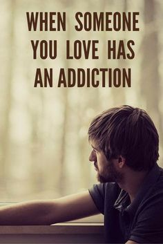 Dating an Alcoholic Alcoholic Boyfriend or Girlfriend Get Help Here