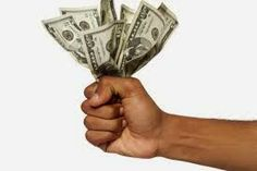 $935 Cash Advance Online