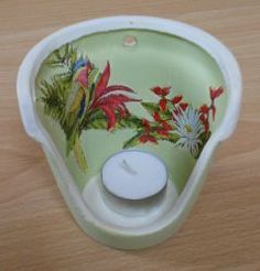 Windlicht-Blumen-und-exotische-Voegel  http://bastelzwerg.eu/Windlicht-Blumen-und-exotische-Voegel?source=2&refertype=1&referid=5