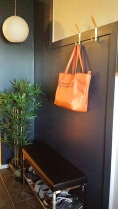 Jotunlady decoblue i entre Madewell, Tote Bag, Bags, Handbags, Totes, Bag, Tote Bags, Hand Bags