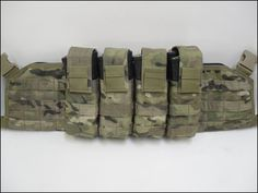 Mookie War Rig Light 8 Mag  http://www.originalsoegear.com/collections/chest-rigs/products/mookie-war-rig-light-8-mag