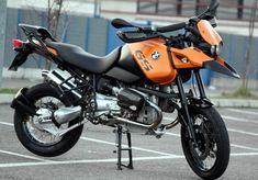 r1150gs Rebb Design