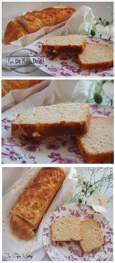 Hoy vamos a hacer pan. Que no, que no es difícil hacer pan, es pringoso, y lleva tiempo -que no trabajo-. Tenemos que respetar las cantidades y los pasos nada más. http://tucajonvintage.blogspot.com.es/