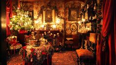 20 reasons why Londoners love Christmas - Christmas in London - Time Out London