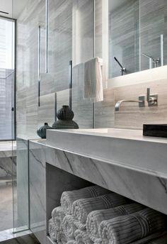 Multimillion_Modern_Dream_Home_In_Las_Vegas_on_world_of_architecture_18.jpg 600×875 pixels