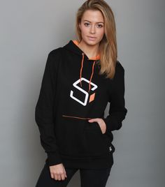 Sensation Engine Hoodie from Remember Me
