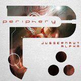 nice HARD ROCK & METAL – Album – $7.99 –  Juggernaut: Alpha [+digital booklet]