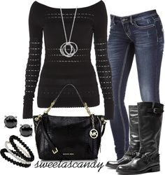"""Untitled #209"" by sweetlikecandycane on Polyvore"