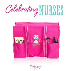 I Will Show You What S In My Nursing School Clinical Bag And Share Able List Of Exactly Have There Pinterest