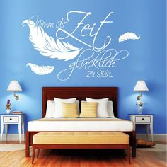 moderne kunst wohnzimmer abstrakte kunst wohnzimmer deko warme ... - Moderne Kunst Wohnzimmer