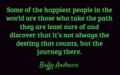Some of the happiest people in the world are those... #writing #inspiration #quotes