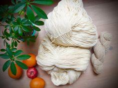 pure merinos wool