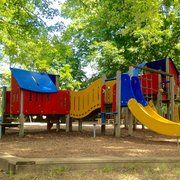 Lions Park - 13 Photos - Parks - 115 S Elm St - Zionsville, IN - Reviews - Phone Number - Yelp
