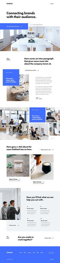 HL_netti Woman Shoes how many pairs of shoes does the average woman own Ui Design Mobile, Web Ui Design, Page Design, 2020 Design, Media Design, Wireframe, Layout Design, Web Layout, Website Layout
