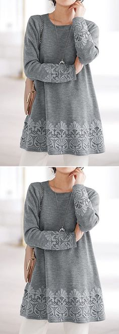 #blouse #grey #shopping #womensclothing