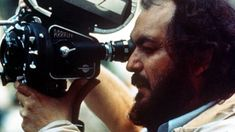 After the success of2001: A Space Odyssey, Stanley Kubrick was planning on shooting a film about Napoleon Bonaparte, but financing fell through and he was forced to make the comparatively low-budgetA Clockwork Orange.An exhaustivebookof preproduction materialswas published in 2011for the unfinished epic about Napoleon's life, but for the curious, the screenplay and an insanely detailed production memo areavailable online for free, giving the world a glimpse into what might have been…