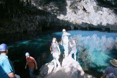 Água Boa MT