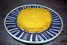 Romanian Food, Hungarian Recipes, 30 Minute Meals, Cata, Cornbread, Graham, Cheese, Dishes, Cooking