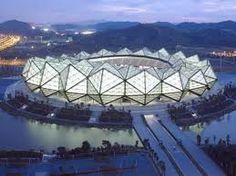 Baku Crystal Hall - Buscar con Google