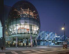 boulevard-vitoria-gasteiz-shooping-centre-1