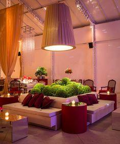 Lounges, Lounge Party, Wedding Furniture, Garden Theme, Indoor Wedding, Event Decor, Decoration, Event Design, Wedding Gifts