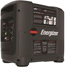 DuroMax 4400 Watt Portable Electric Gas Power RV Generator - for sale online Portable Inverter Generator, Power Clean, Electronic Devices, Office Phone, Landline Phone, All In One, Home Improvement, Usb, Generators