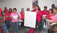 Concejo Municipal activa corredor comunal La Guaira – Maiquetía