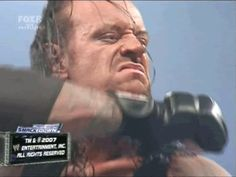 wwe+undertaker+gifs   Is the Undertaker The Most Boring Wrestler ever? - Page 8 - Wrestling ...