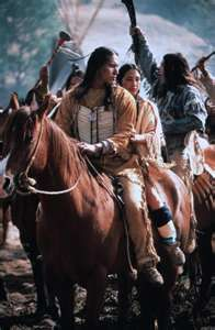 oh and michael greyeyes