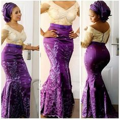 Find More Evening Dresses Information about Nigerian Evening Dresses Purple Long Vestido De Festa Mermaid Evening Gowns African Evening Dress Beaded Sleeves Robe De Soiree,High Quality dresses leopard,China dress formal dress Suppliers, Cheap dresses open back mini from Charming Dress Factory on Aliexpress.com