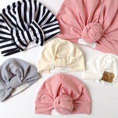 #turbans www.CharmingDamsel.com