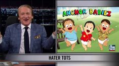 Real Time with Bill Maher: 'New Rules' .. 28 August 2015 [HBO]   [.'327'..+Playlist.] .. SATIRE ..