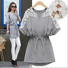 Sexy Women Summer Lace Floral Casual Short Evening Cocktail Party Mini Dress